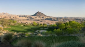 Things to do in Henderson NV - SouthShore